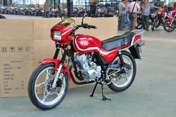 250cc street legal powerful high quality motorcycle