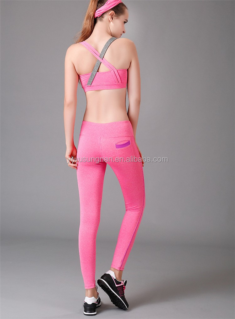 sport leggings 12.jpg