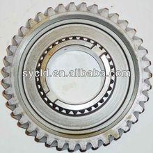 1700C-127 OEM truck Gearbox Main 2nd Gear Wheel