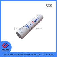 PE Protective Film for Metal Surface