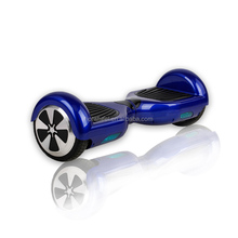 Dragonmen hotwheel two wheels electric self balancing scooter 500cc motor scooter