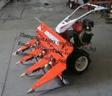 2015 cutter rower /rice cutting machine for sale