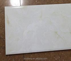 Wall TILE 25x50 / kitchen / Bathroom