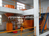 2015 Hot Sale mining machine Desorption And Electrowinning Set Used To Extract Gold CIL plant equipment