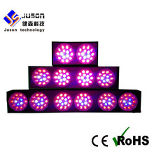 Long lifespan 90W-360W LED grow light for indoor plant