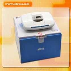 ZTE MF10 Fixed Wireless Adapter 3G Wireless Router