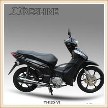 moto cub moped barato atacado de moto chinesa