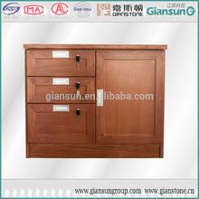 personalizada de muebles de aluminio/completo de aluminio mueble para buque