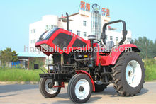 Excellent and useful big power 2wd farm tractor QLN1000 in hot sale