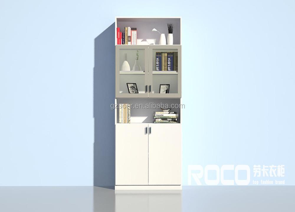 Home Furniture Design Book Cabinet Buy Home Furniture Book Cabinet Home Furniture Design Book
