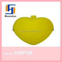 Fashion Shopping Custom Made Bag New Model Purses and Ladies Handbags