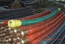 di alta qualità vibratore tubo in cemento