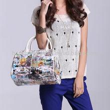 handbags latest model no minimum order handbags pretty girl handbagsTaccu TH1202