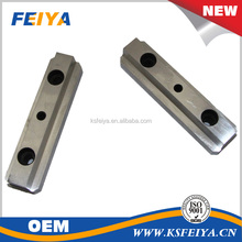 Offer mould design service stamping parts mold maker with long service life