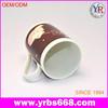 wholesale ceramic mugs Ceramic coffee mug Ceramic cup mugs and cups