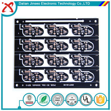 Printed Circuit Board PCB Design Development Service in China for PCB Washing Machine Electronic Board