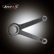 Andes china motorcycle spare parts