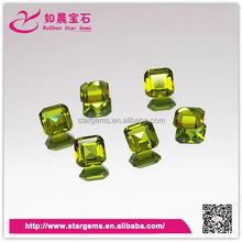 Specialized suppliers alexandrite gemstones