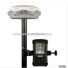 CHC X900 multimedia gps trimble rtk gps low price gsm gps module