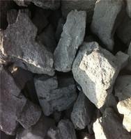 Metallurgical coke /MET coke for steel -making FC 88%MIN