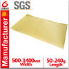 Two Sides Coated Baking Silicone Paper