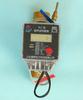 RLC type ultrasonic flow meter price