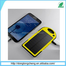 best selling items for usa solar laptop charger