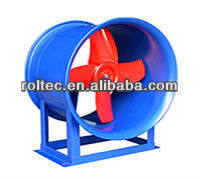 T30 Axial Centrifugal Ventilation Blower
