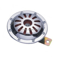 125mm best selling products car audio speakers