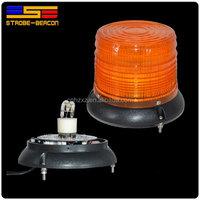 wireless strobe light/led strobe flashing lights 12v car
