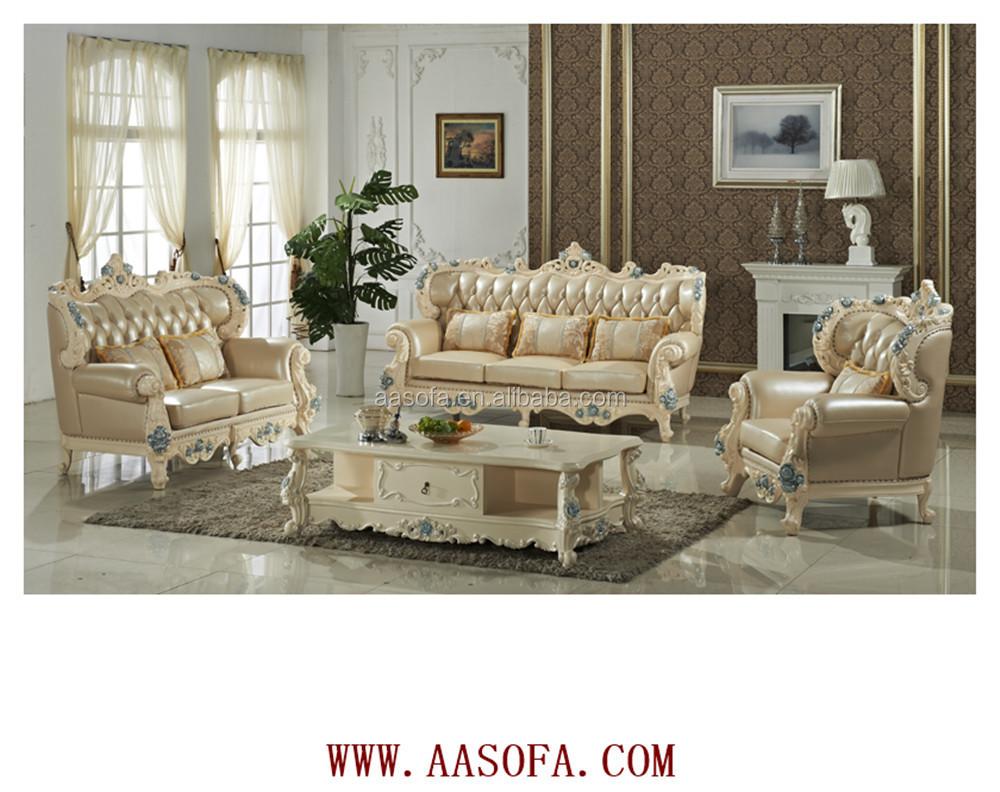 Tantra Chair Furniture In Dubai Classic Sofa Buy Tantra Chair Furniture In Dubai Classic Sofa
