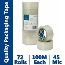 adhesive tape plant china adhesive product