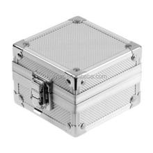 hot sale aluminum storage box