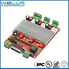 conditioner inverter pcb board pcb importer buy from china online