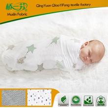 Cotton muslin swaddle blanket baby muslin wraps, baby muslin, baby blanket