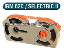 Compatible cinta ibm82 máquina de escribir
