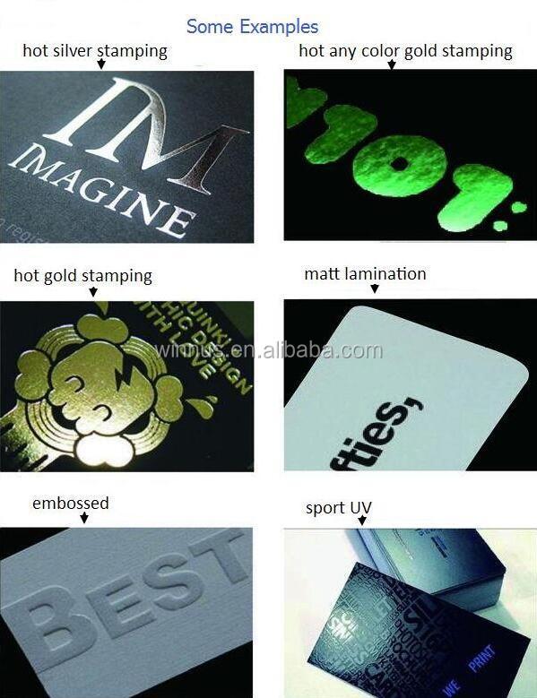 printing technology 2.jpg