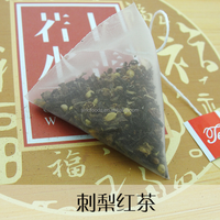 5028 Rosa roxburghii tea for reduce weight Dried Natural Fruit Tea