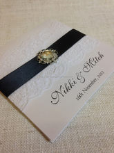 Best quality best sell branded funny wedding invitation card