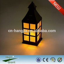 Solar Energy Products high quality with design well led lamp garden