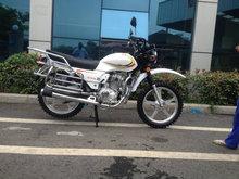 125cc dirt bike for sale cheap,125cc dirt bike,cheap dirt bike HL150GY
