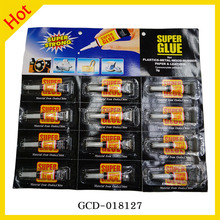 Top Quality Contact Adhesive Acrylic 502 Super Glue For All Use