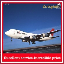 International air shipping China to Coral Springs, Florida USA------ada skype:colsales10