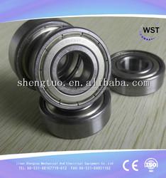 timken bearing 6202 deep groove ball bearing 6202 bearing 6202 2rs for motorcycle