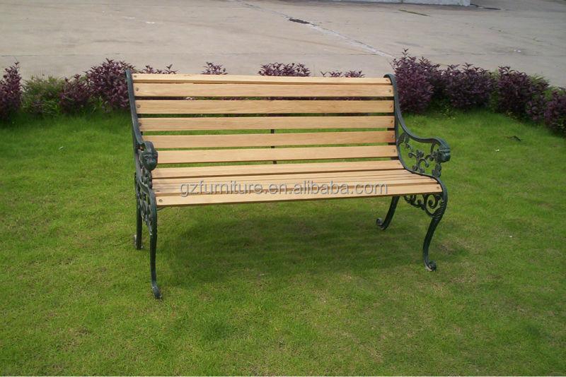 buiten gietijzeren tuinbank antieke stoelen product ID 2004056832 dutch alibaba com