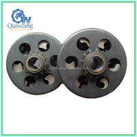 Factory Made Cheap Price Go Kart Centrifugal Clutch Built in