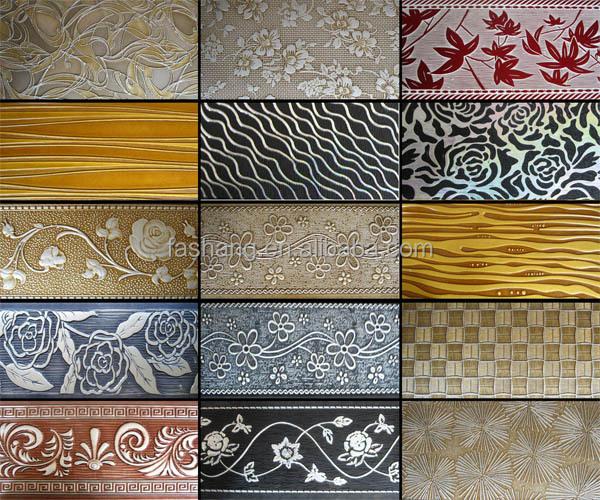 Bois pierre mdf panneaux muraux d coratifs int rieur for Pierre decorative murale quebec