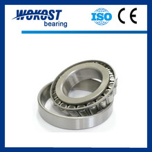 high quality tapered roller bearings 418/414 used go karts