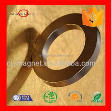 CJ MAG Rare Earth Magnet Generators Free Energy