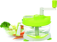 professional vegetable chopper with good quality and factory price